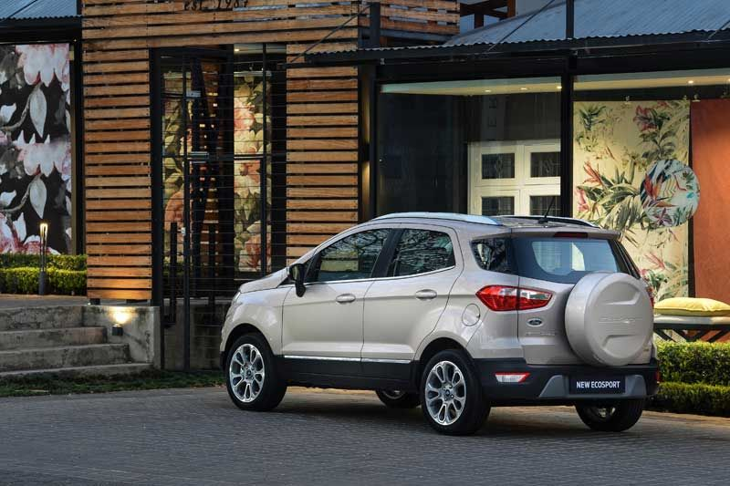 ford new-ecosport thumb