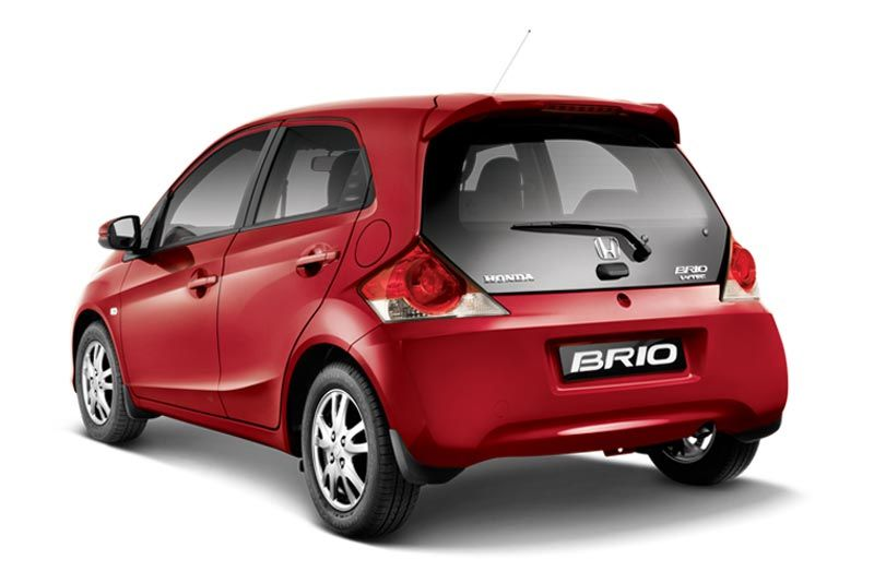 Honda brio-hatch thumb