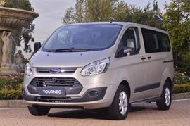 ford tourneo-custom thumb