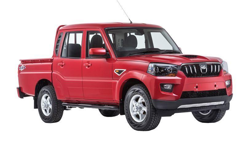 mahindra pik-up-double-cab