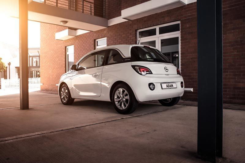 opel adam thumb