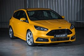 ford focus-st thumb