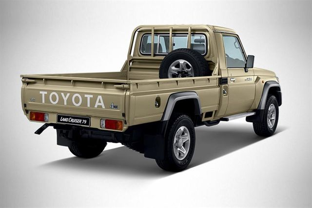 toyota land-cruiser-79