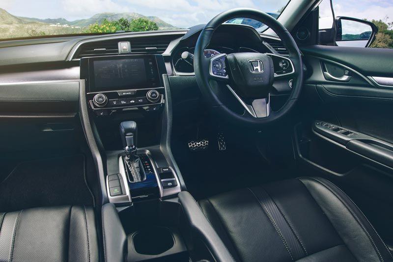 Honda civic-sedan thumb