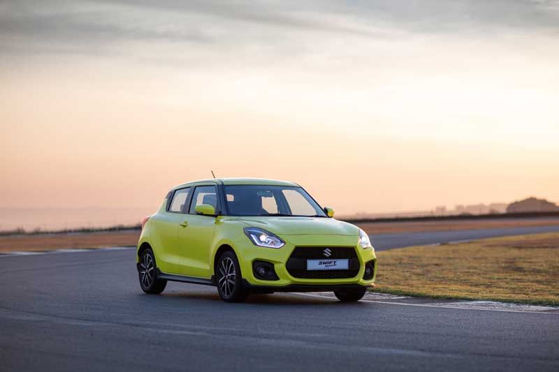 suzuki swift-sport thumb