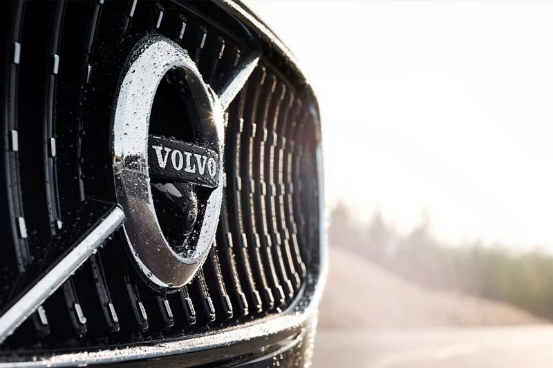 volvo the-new-v90-cross-country