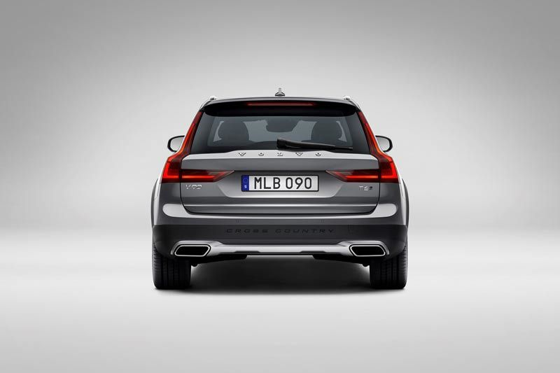volvo the-new-v90-cross-country thumb