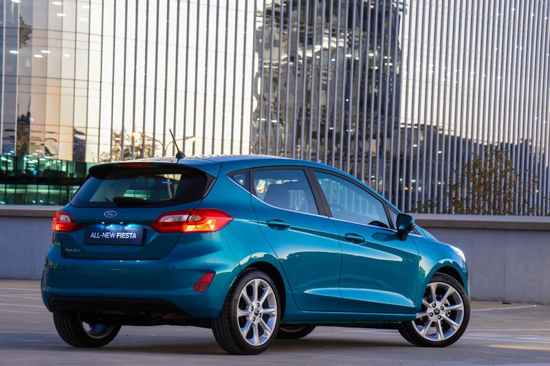 ford all-new-fiesta