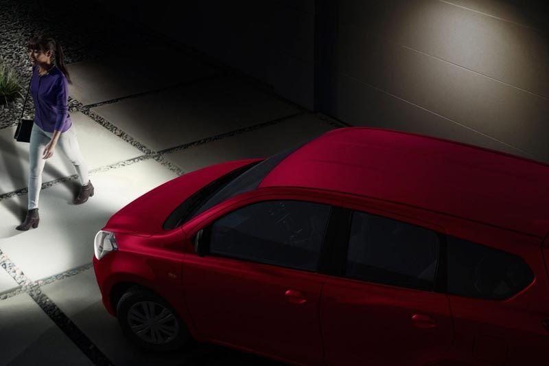 Datsun go thumb