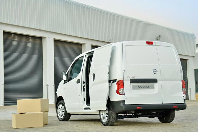 Nissan nv200-panel-van thumb