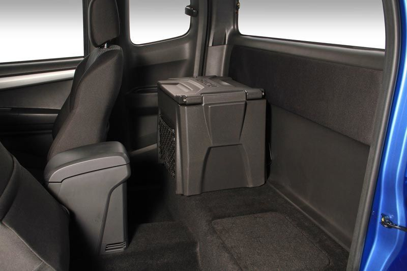 isuzu d-max-extended-cab