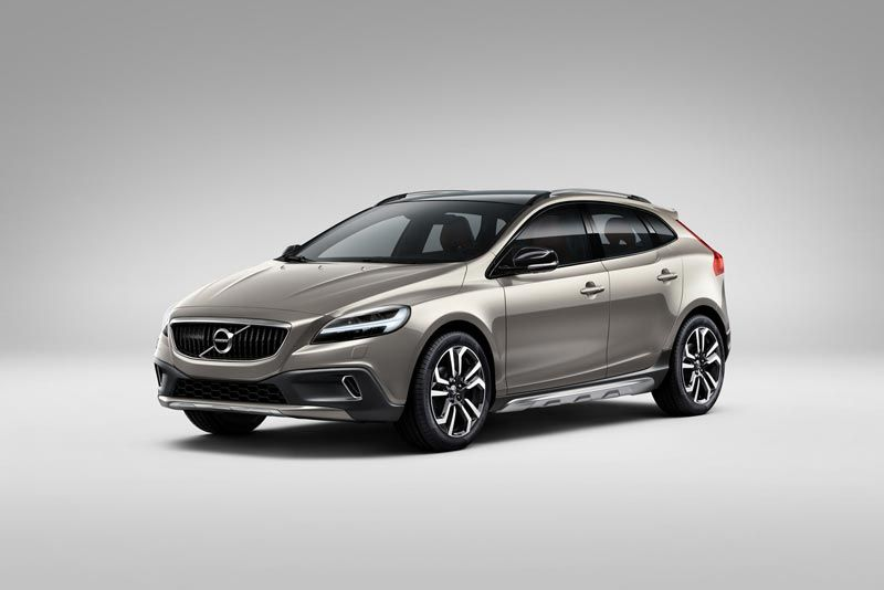 volvo v40-cross-country thumb