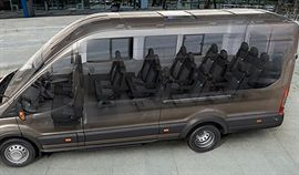 ford tourneo-bus thumb