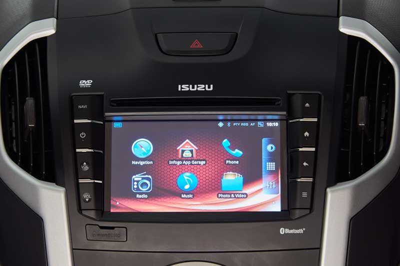 isuzu new-kb-double-cab thumb