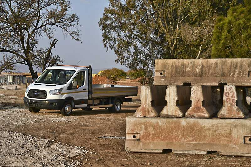 ford transit-chassis-cab