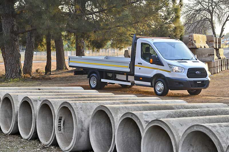 ford transit-chassis-cab thumb