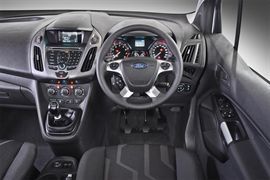 ford tourneo-connect thumb