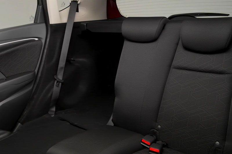 Honda wr-v thumb