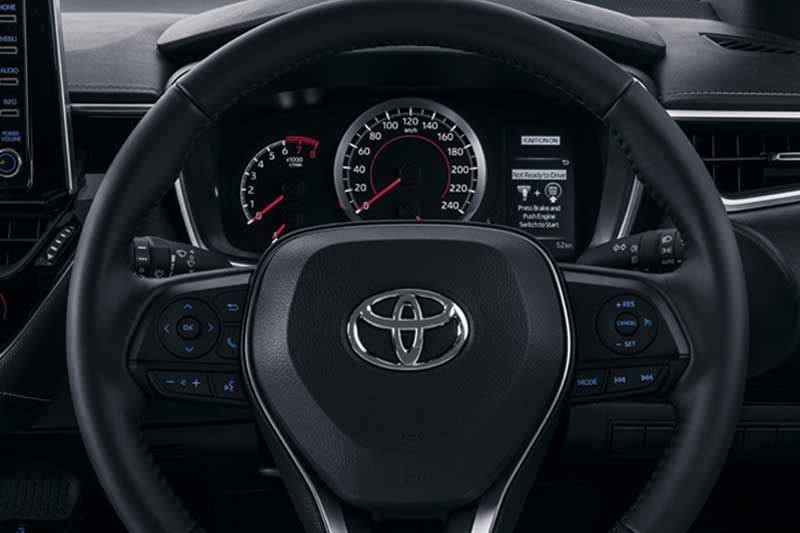 toyota corolla-hatch thumb