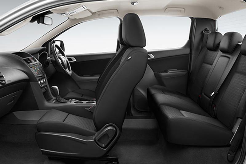 Mazda mazda-bt-50 thumb