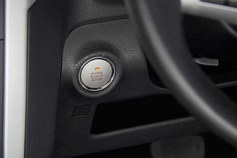 isuzu new-kb-extended-cab thumb