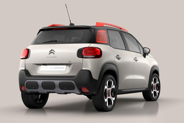 Citroën c3-aircross-suv thumb