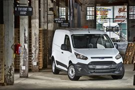 ford transit-connect thumb