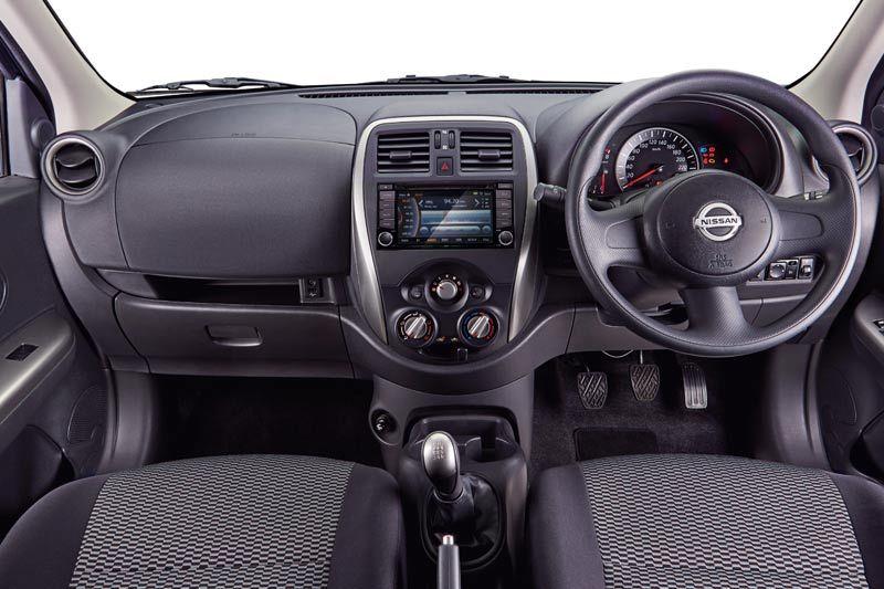 Nissan micra-active thumb