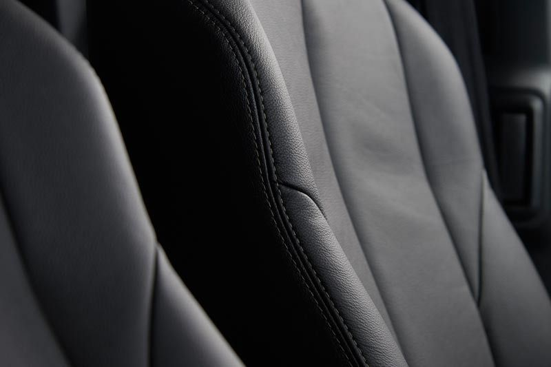 isuzu d-max-single-cab