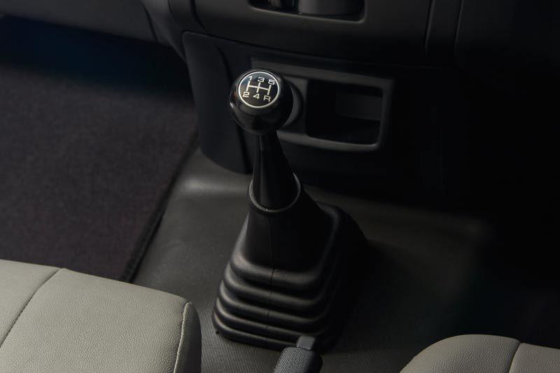 isuzu d-max-single-cab thumb