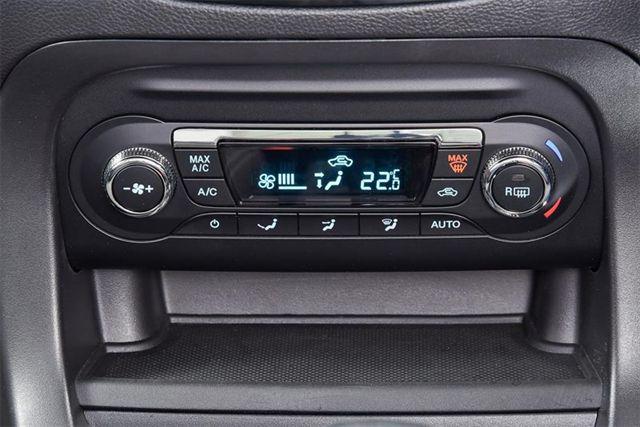 ford new-figo
