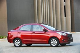 ford new-figo thumb