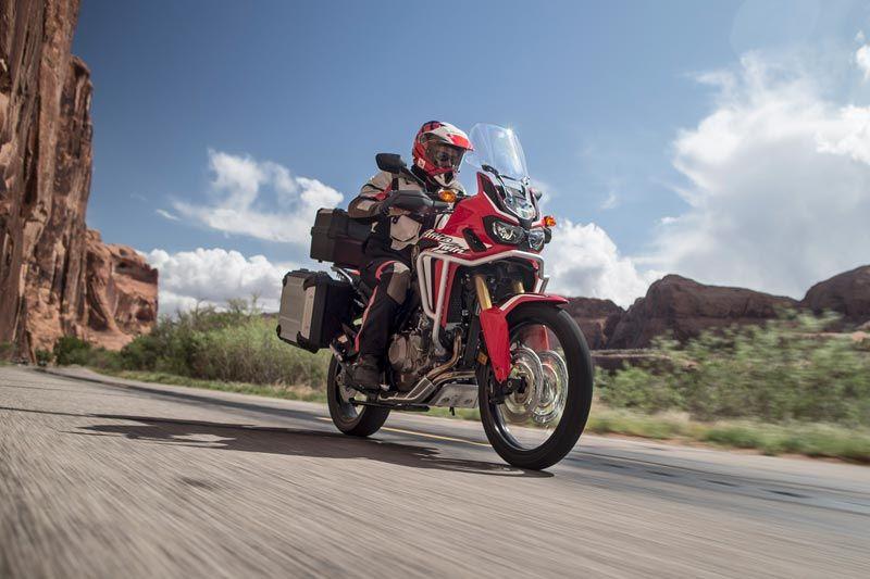 Honda crf-1000l-africa-twin