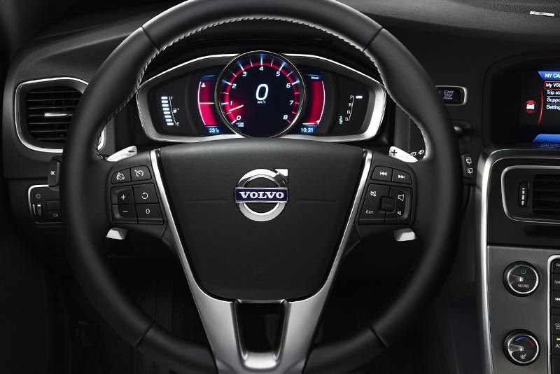 volvo v60-cross-country
