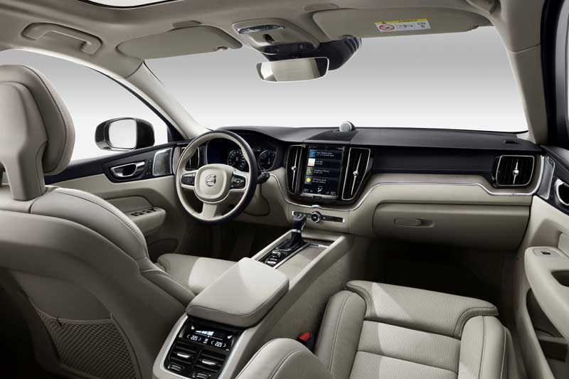 volvo all-new-xc60 thumb