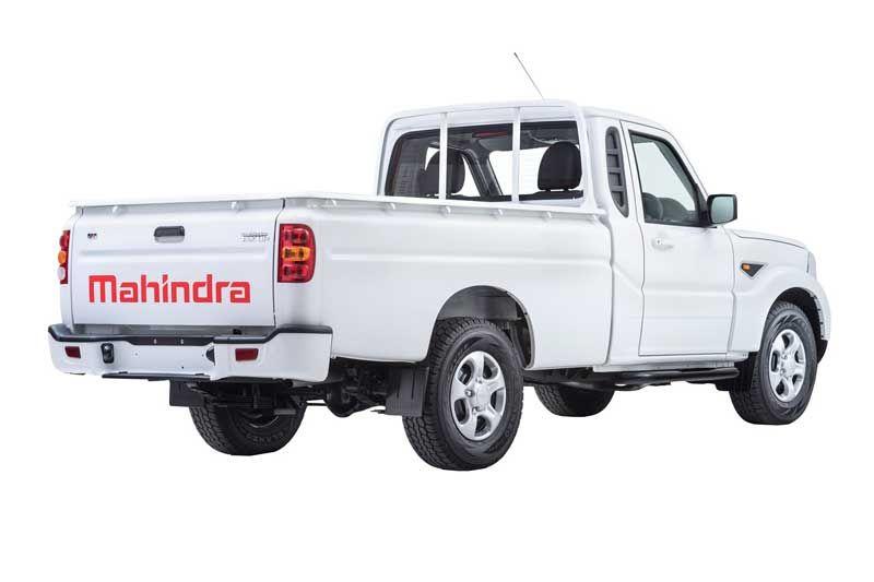 mahindra pik-up-single-cab thumb