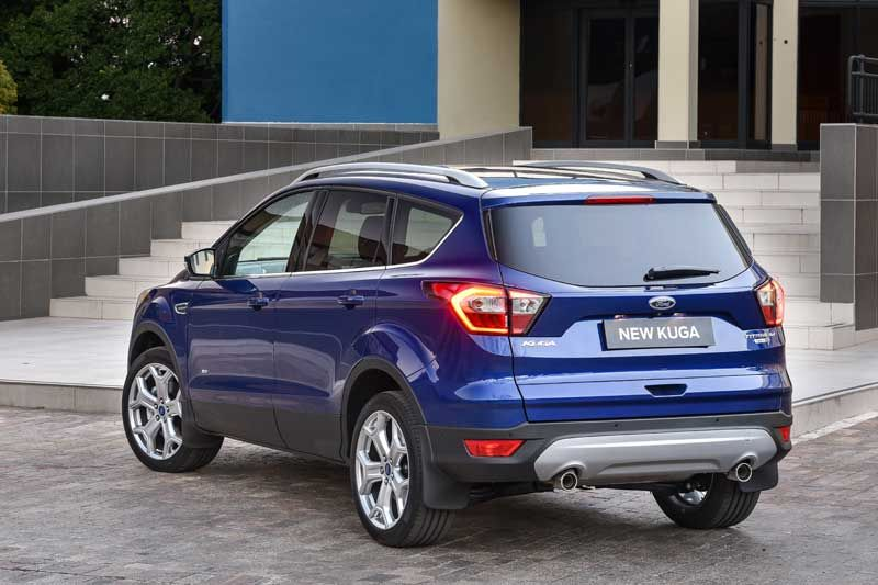 ford new-kuga thumb