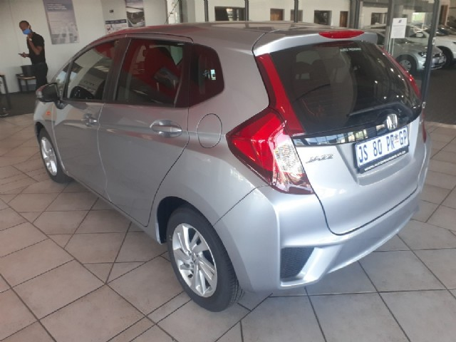 Honda Jazz 2020 for sale in Eastern Cape,
