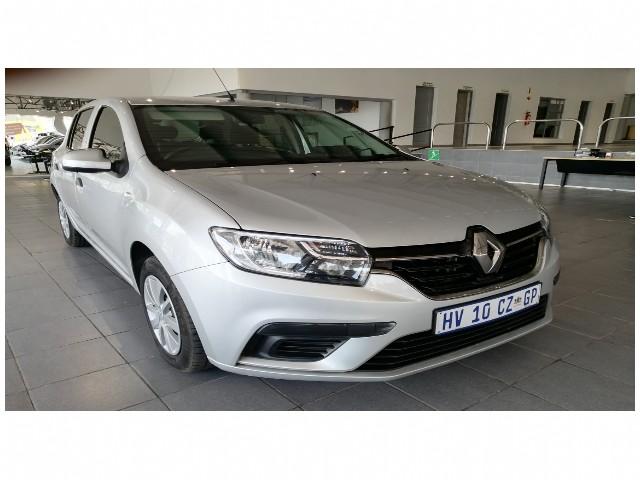 2019 Renault Sandero 900T Expression for sale - 1690-13N1U51822