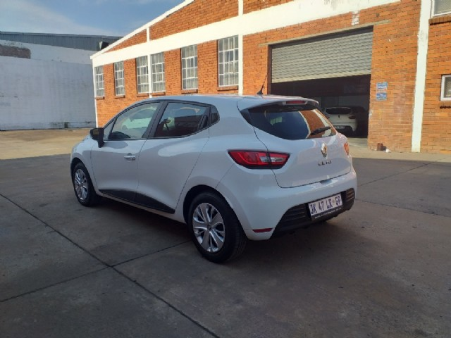 Renault Clio 2020 for sale in KwaZulu-Natal,