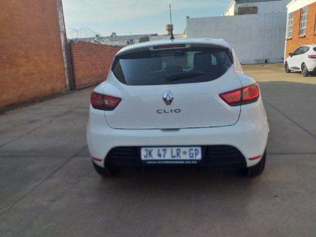 Used Renault Clio 2020 for sale