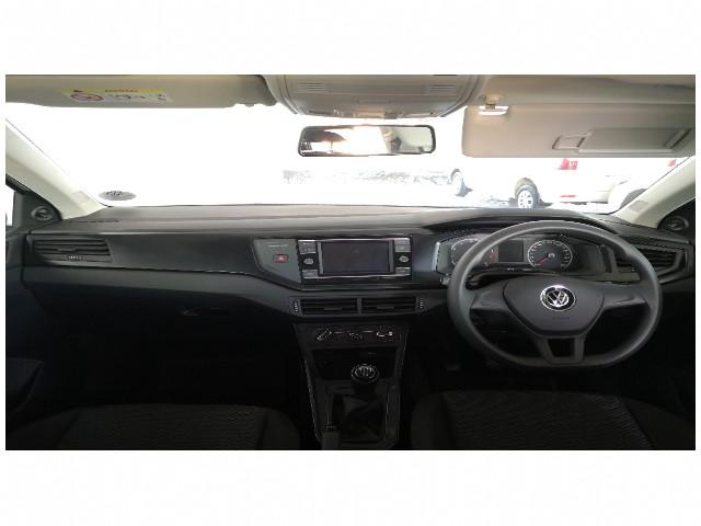 Volkswagen Polo 2021 Hatchback for sale