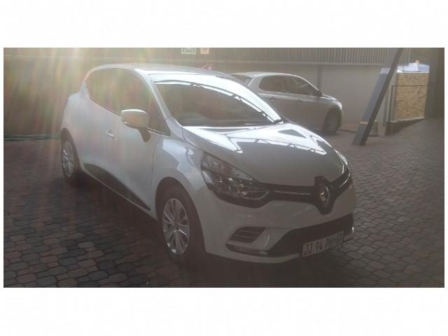 2020 Renault Clio IV 900T Authentique 5 Door (66kW) for sale - 1718-1353U31925