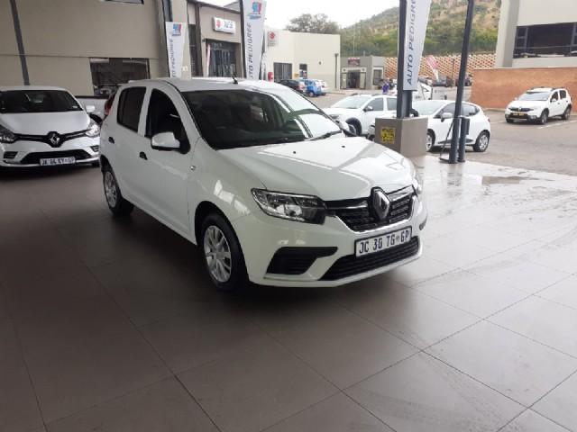 2019 Renault Sandero 900T Expression for sale - 1718-1353U69709