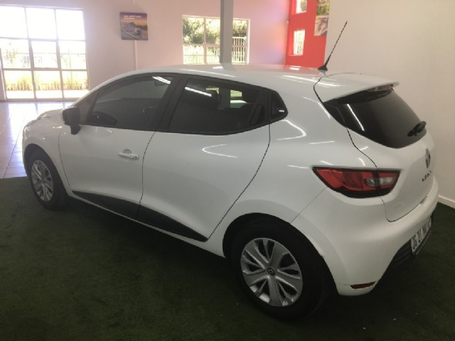 Renault Clio 2019 for sale in Free State,