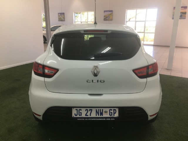 Used Renault Clio 2019 for sale