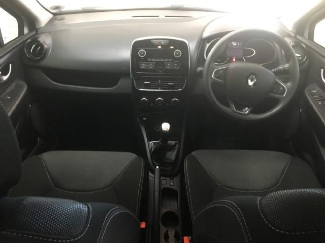 Renault Clio 2019 Hatchback for sale