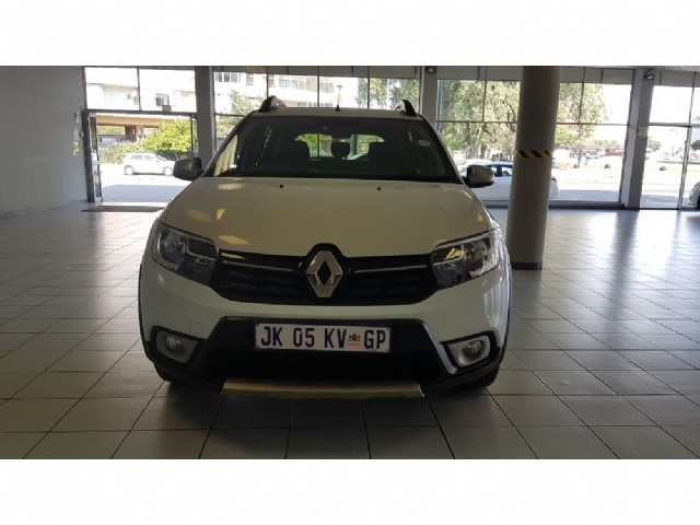 Renault Sandero 2020 for sale in Northern Cape