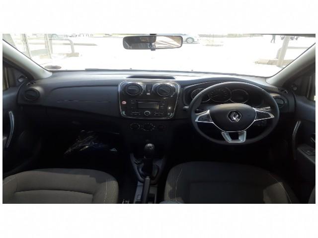Renault Sandero 2019 Hatchback for sale
