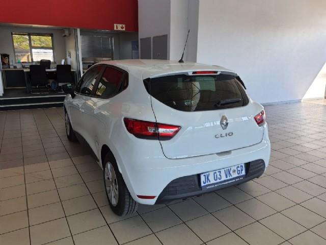 Renault Clio 2020 for sale in Gauteng,